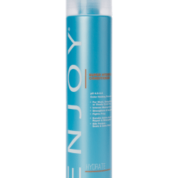 Enjoy Super Hydrate Sulfate Free Conditioner