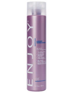 Enjoy Luxe Sulfate Free Luxury Conditioner