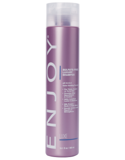 Enjoy Luxe Sulfate Free Luxury Shampoo