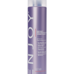 Enjoy Repair Sulfate Free Conditioner