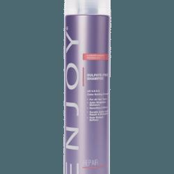 Enjoy Repair Sulfate Free Shampoo