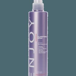 Enjoy Repair Clarifying Spray