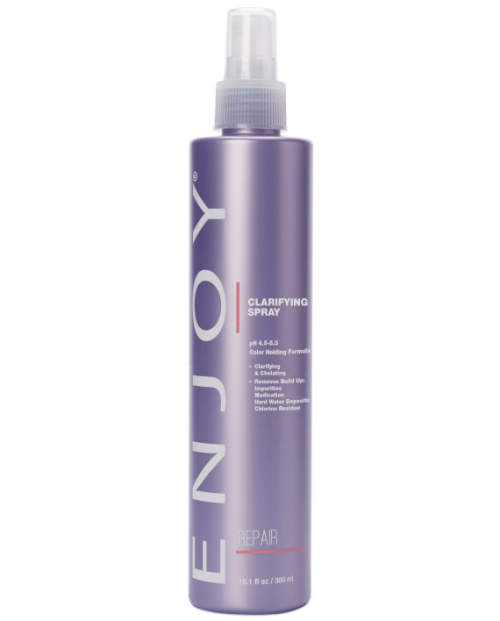 Enjoy Repair Clarifying Spray