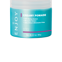 Enjoy Style Creamy Pomade