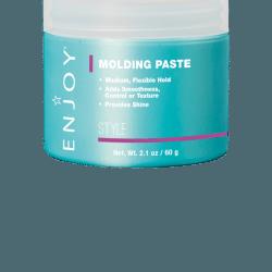 Enjoy Style Molding Paste