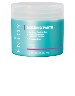 Enjoy Style Molding Paste