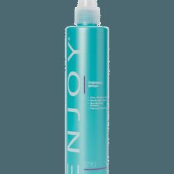 Enjoy Style Thermal Spray