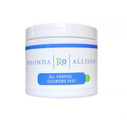 Rhonda Allison All Purpose Cleansing Pads