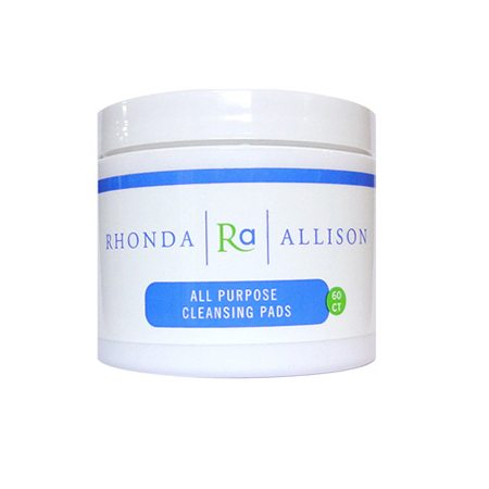 Rhonda Allison All Purpose Cleansing Pads
