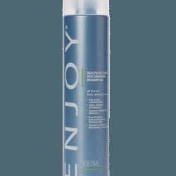 Enjoy Volume Volumizing Shampoo