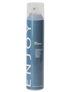 Enjoy Volume Dry Shampoo
