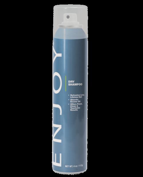 Enjoy Volume Dry Shampoo
