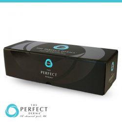 The Perfect Derma Peel Kit