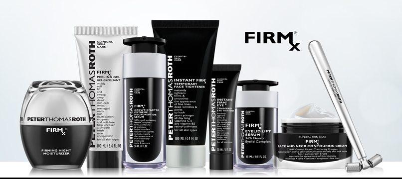 FirmX
