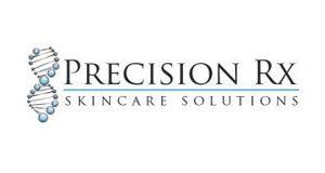 Precision Skin RX
