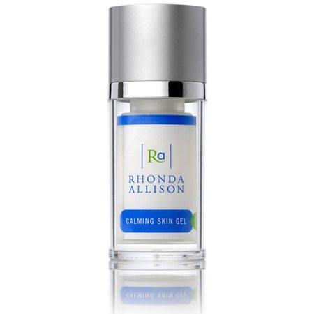 Rhonda Allison Calming Skin Gel
