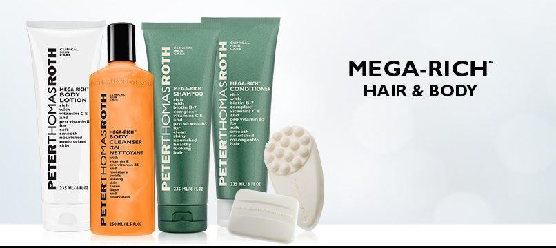 collection-banner-806x360-megarich-hairbody