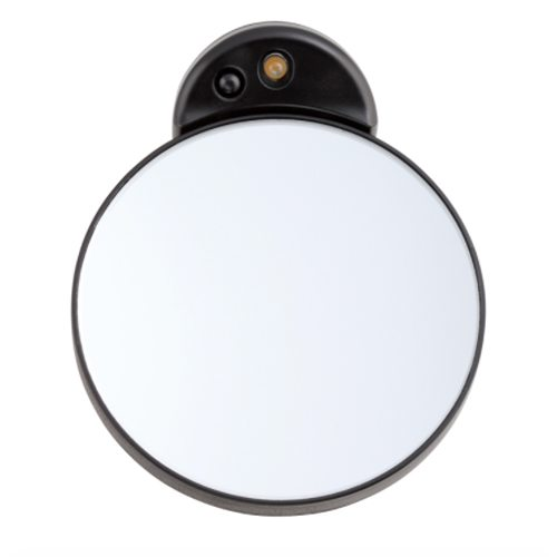 Tweezerman 10X Lighted Mirror
