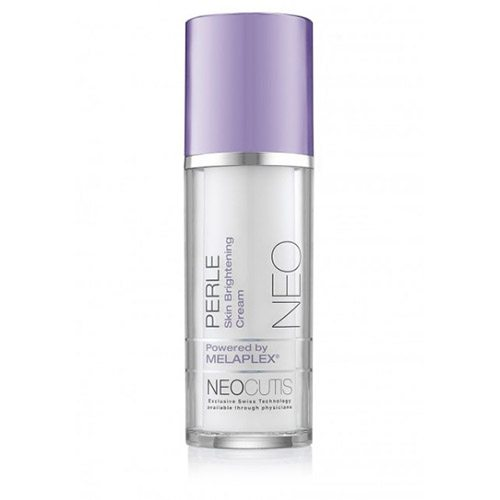 NEOCUTIS Perle Brightening Cream