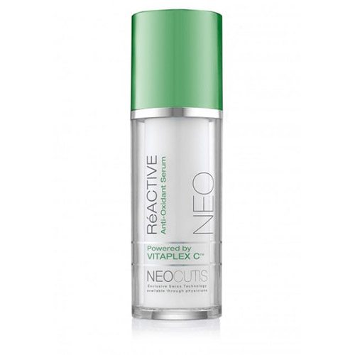 NEOCUTIS ReACTIVE Anti-Oxidant Serum