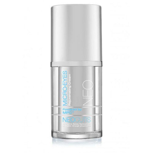 NEOCUTIS MICRO·EYES Rejuvenating Cream