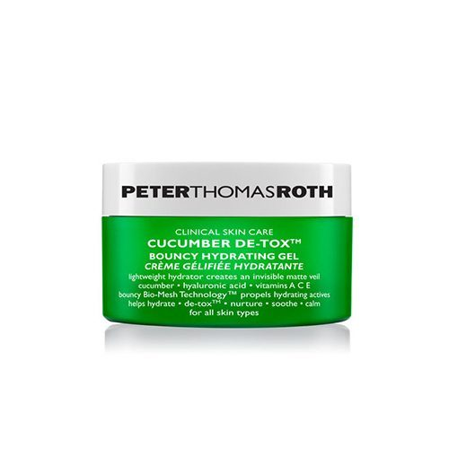 Peter Thomas Roth Cucumber De-Tox Bouncy Cream