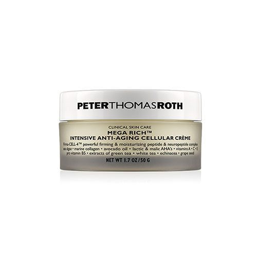 Peter Thomas Roth Anti-Aging Cellular Créme