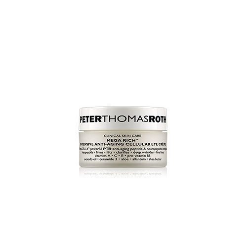 Peter Thomas Roth Anti-Aging Cellular Eye Créme