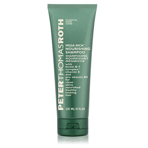 Peter Thomas Roth Mega-Rich Shampoo