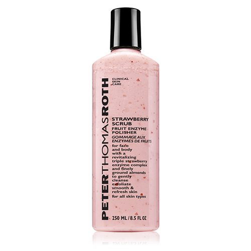 Peter Thomas Roth Strawberry Scrub