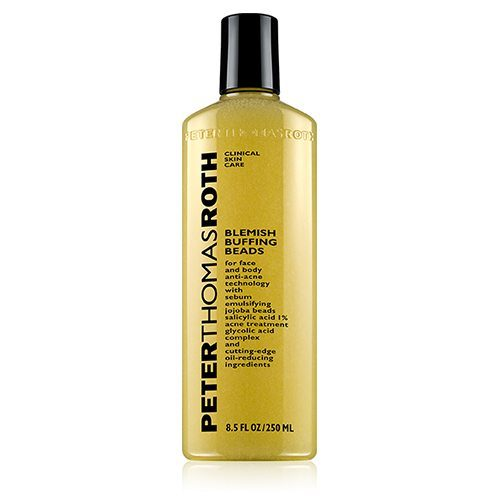 Peter Thomas Roth Blemish Buffing Beads