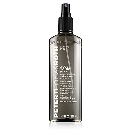 Peter Thomas Roth Aloe Tonic Mist