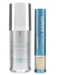 Colorescience Even Up Clinical Pigment Perfector