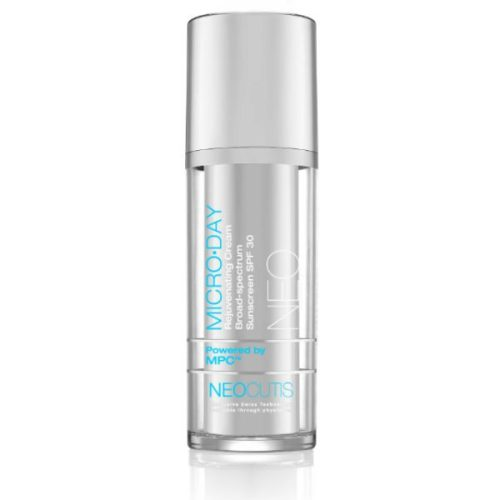 NEOCUTIS Rejuvenating Sunscreen SPF 30