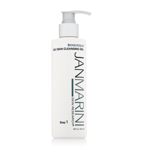 Jan Marini Bioglycolic Cleansing Gel