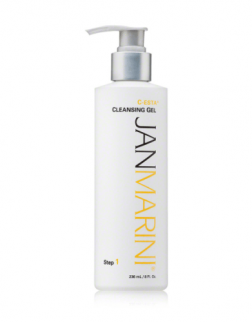 Jan Marini C-ESTA Gel Cleanser