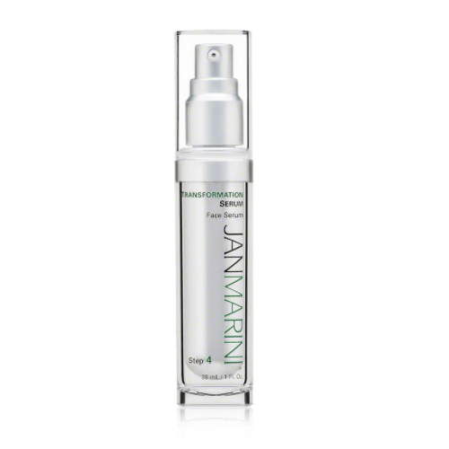 Jan Marini Transformation Face Serum
