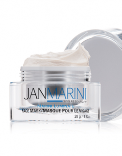 Jan Marini Luminate Face Mask