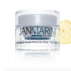 Jan Marini Age Intervention Eye Cream