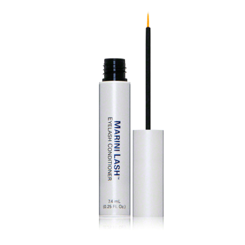 Jan Marini Lash - 6 Month Supply