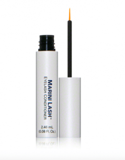 Jan Marini Lash - 2 Month Supply