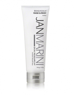 Jan Marini Bioglycolic Hand and Body Lotion