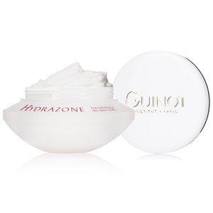 Guinot Hydrazone All Skin