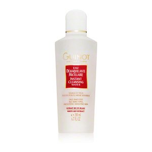 Guinot Instant Cleansing Water