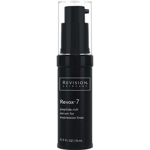 Revision Skincare Revox 7