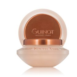 Guinot Youth Time Foundation #2