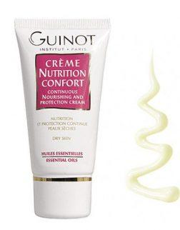 Nutri Confort Creme