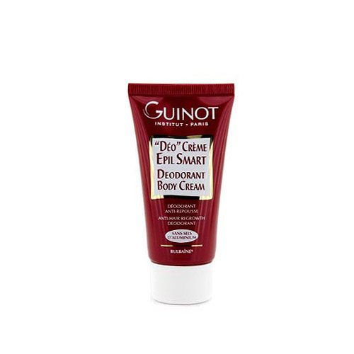 Guinot Anti-Hair Regrowth Deodorant