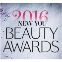 Shop the New You Beauty Award 2016 Winners