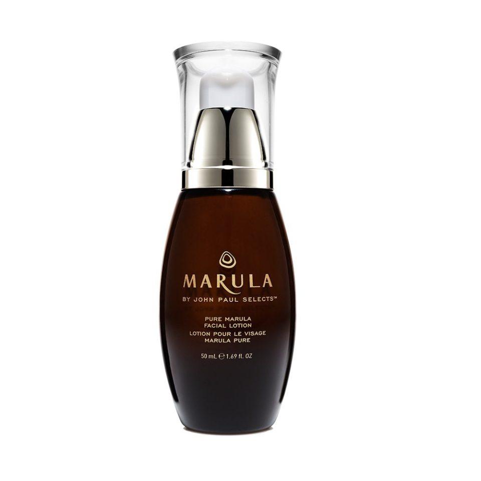 Marula-Facial-lotion